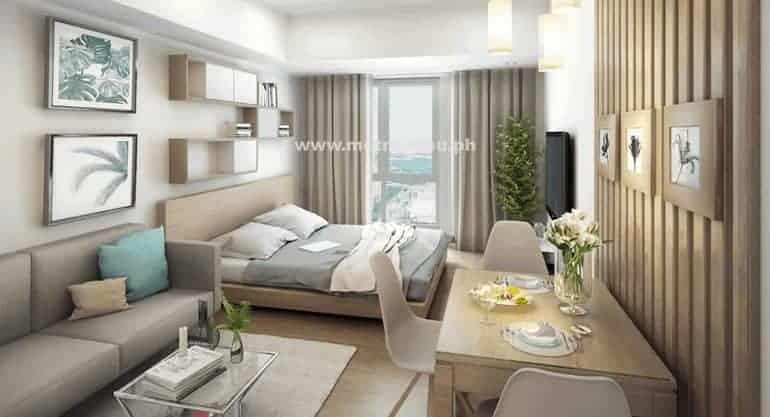 ayala condo cebu condo for sale