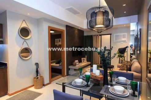 condominium for sale in cebu
