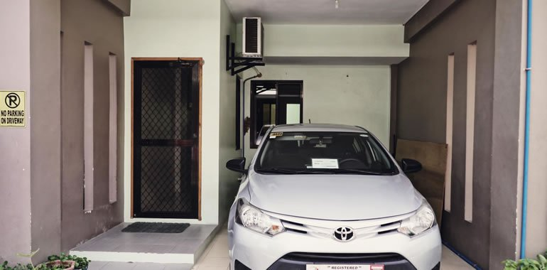 House For Sale in Banawa