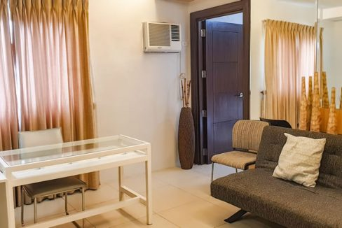 Mandaue Condo For Rent