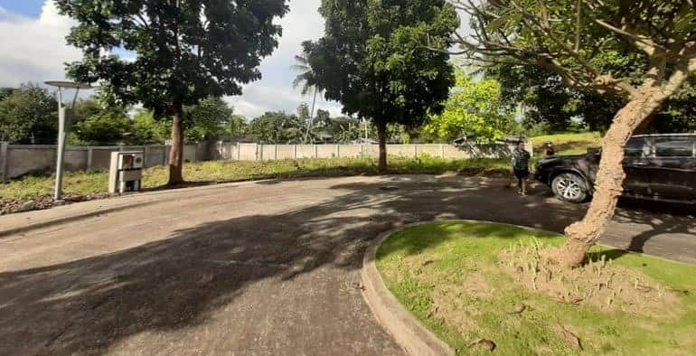 Lot For Sale in Amara