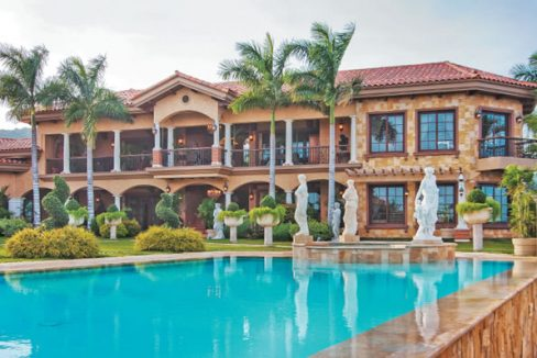 maria luisa house and lot for sale