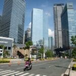 Philippine Real Estate Outlook 2021